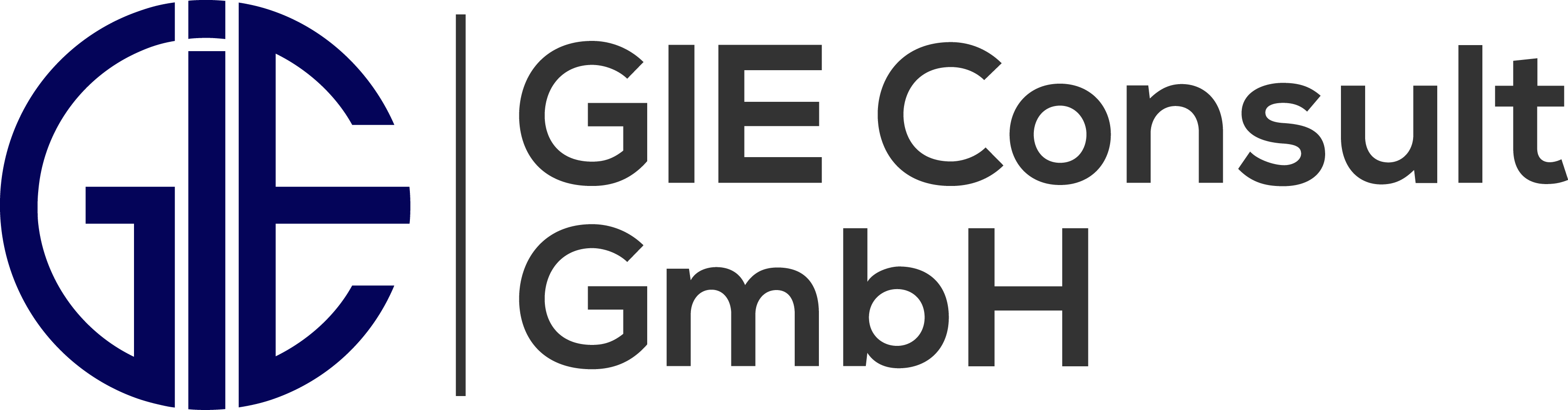 GIE Consult GmbH
